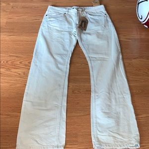 NWT Rocawear Jeans